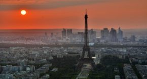 French investors tackle reporting on ESG with Article 173