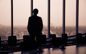 boardroom, chairman