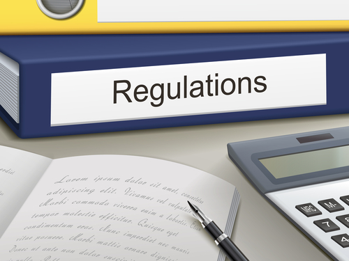 legal, regulation, compliance