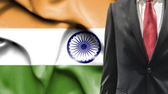 India, stewardship code