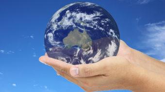 sustainability, environment, ESG, ethics, inclusive capitalism