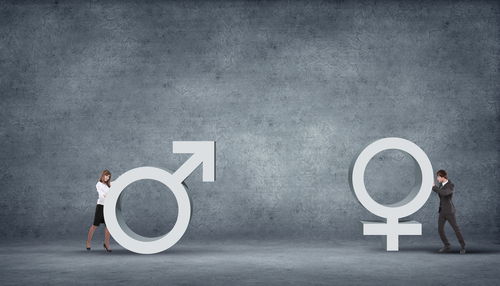 gender diversity, gender quotas, gender equality