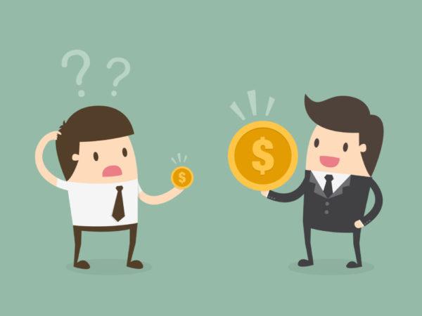 Pay inequality, remuneration, executive pay, performance pay, executive rewards