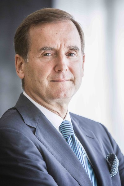 Paul Koster