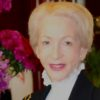 Lady Barbara Judge, IoD