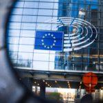 EU, European Parliament