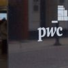 PwC, pricewaterhousecoopers