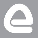 electrocomponents-logo
