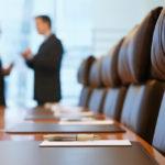 boardroom executives, boardroom conflict, board members
