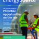 Ashurst-EnergySource-Issue17