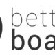Better-Boards
