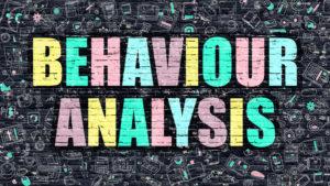 Business behaviour, ethics