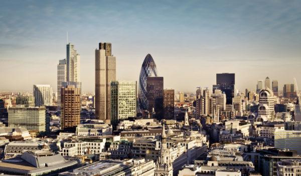 City of London, financial markets, ftse100, corporate governance
