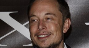 Elon Musk drops Tesla chairman role; and IG CEO leaves board