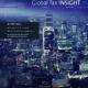 Ashurst-Global-Tax-Insights-1