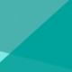plsa-logo