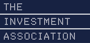 The Investment Association