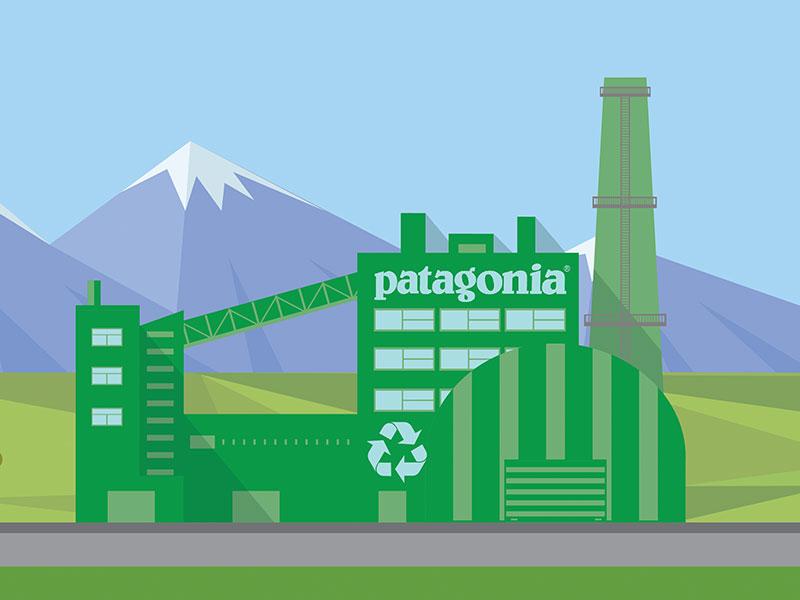 patagonia-factory