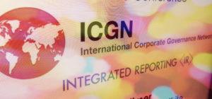 ICGN/IIRC