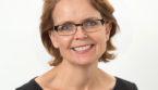 Michelle Edkins
