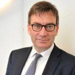 Richard Fenning, Control Risks