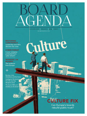 magazine_cover_image
