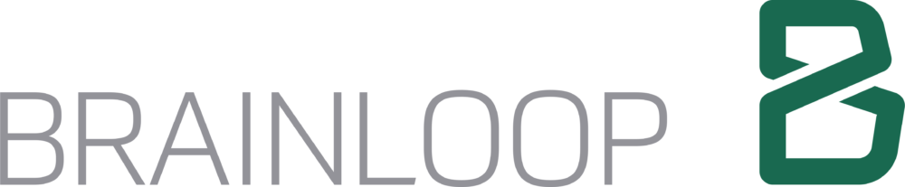 Brainloop new logo