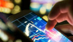 data, data analytics, technology