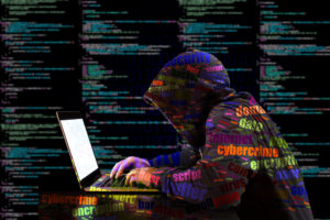 cybercrime, cybersecurity, data security