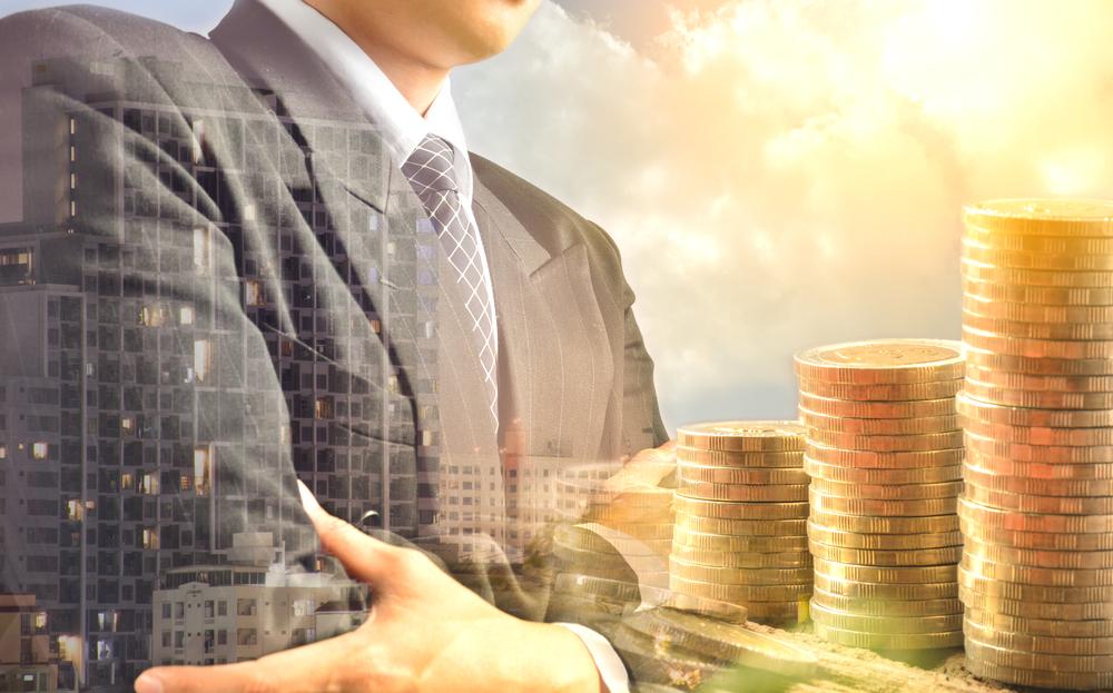 executive pay, remuneration