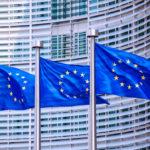 EU, European Union, European Commission