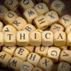 Ethical, ethics, Scrabble