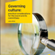 EY_Governing_Culture