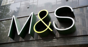 Dixons Carphone CFO to join M&S as retailer steps up transformation plan