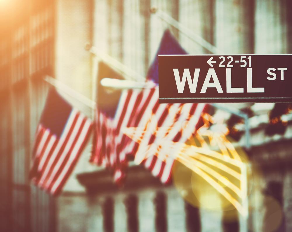 Wall Street, activist investors