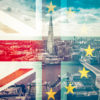 Brexit scenario-planning, UK, EU