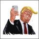 Narcissist, Donald Trump