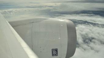 Rolls-Royce, aerospace, defence
