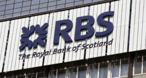 Campaign for RBS shareholder committee takes another turn