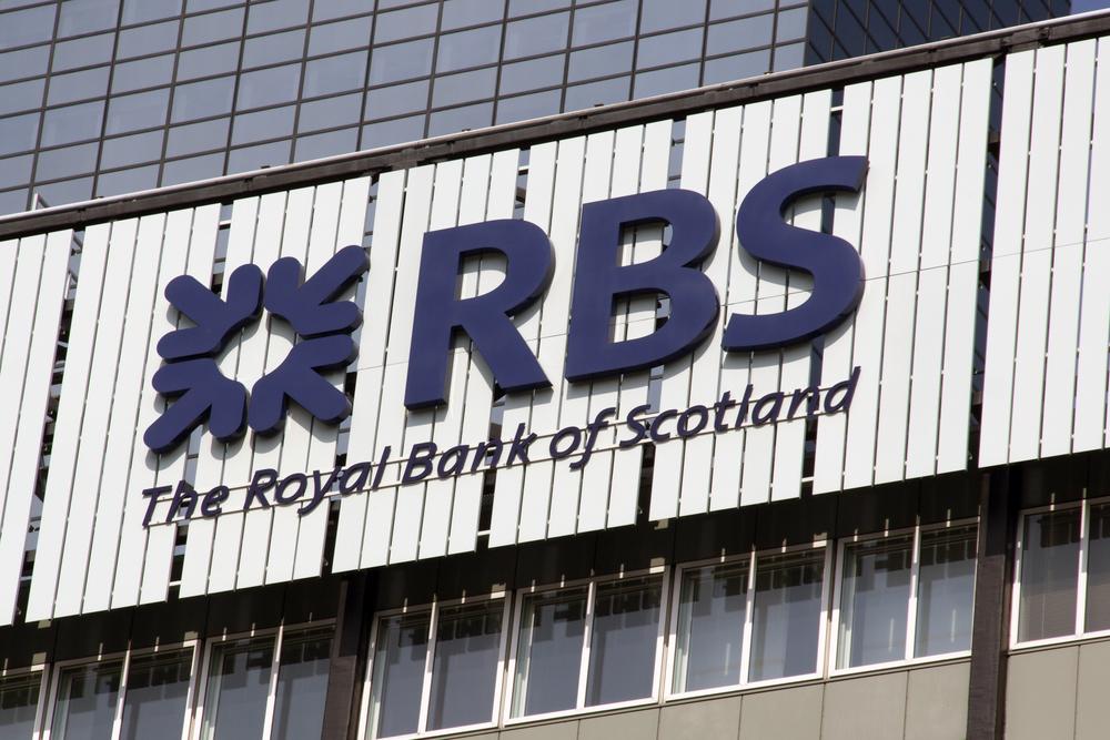 RBS shareholder committee