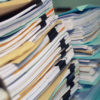 documents, business papers, board packs, board papers