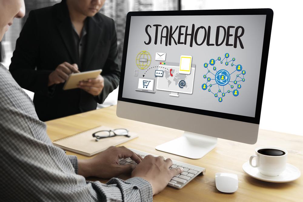 stakeholders, stakeholder engagement