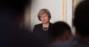 PM reveals new sanctions for company leaders over pension deficits