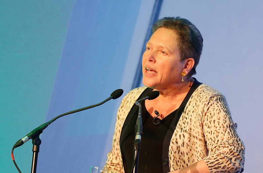 Baroness Kramer, Liberal Democrats