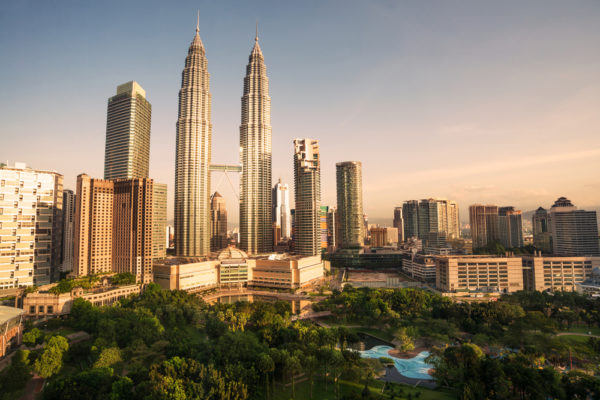 Kuala Lumpur, Malaysia, Malaysian boards