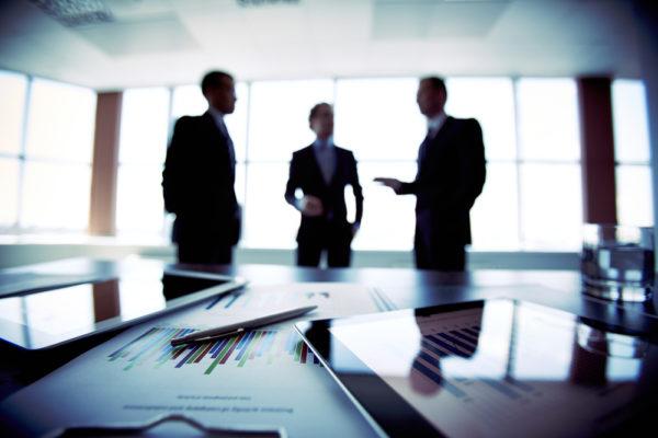 boardroom, governance