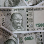 India, rupees, Indian currency