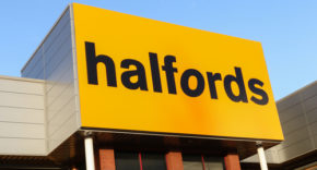 Board moves at Halfords; St. James's Place; and C&C Group