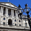 banks, Bank of England, regulation