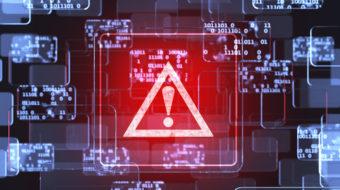 Future technology, digital risk, technological risk